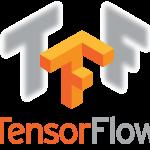 TensorFlow 中文资源全集,官方网站,安装教程,入门教程,实战项目,学习路径。