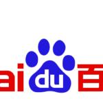 mozilla 开源 TensorFlow 实现的 Baidu 的 DeepSpeech 架构