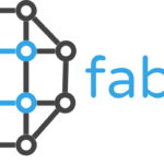 Fabrik – 在浏览器中协作构建,可视化,设计神经网络