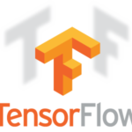 机器学习(TensorFlow)项目合作&招贤纳士