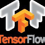 Tensorflow 免费中文视频教程,开源代码,免费书籍.