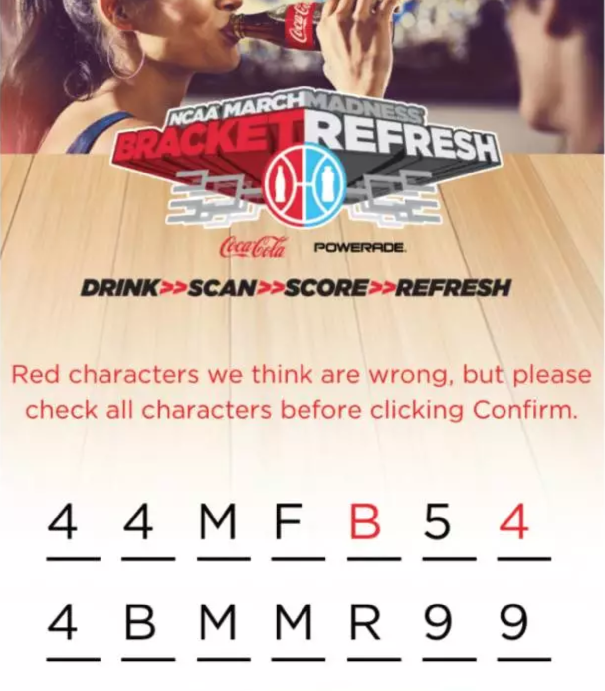 看可口可乐公司是怎么玩转TensorFlow的?