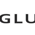 Gluon:一个清晰,简洁,简单,强大,高效的深层学习API。