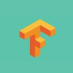 Tensorflow 介绍和安装