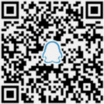 TensorFlow123:TensorFlow 问答社区,资源分享,回复进抢红包群。