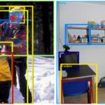 Open Images Dataset V3(9,011,219 images)