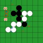基于 AlphaGo Zero 的思想实现的黑白棋强化学习【附实战对局结果和一个国际象棋项目】