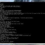 ChatLearner:基于 TensorFlow NMT 模型,Papaya 数据集的聊天机器人,有数据集,预训练模型。