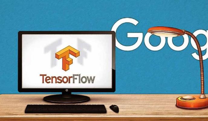 【干货】史上最全的Tensorflow学习资源汇总