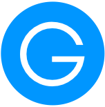 热点 | 四月最佳Github项目库与最有趣Reddit热点讨论