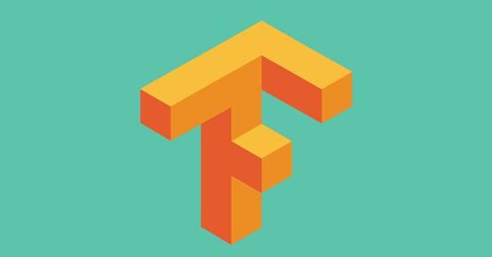 TensorFlow系列专题(九):常用RNN网络结构及依赖优化问题