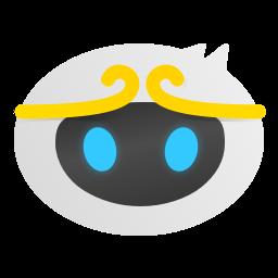 wukong-robot 是一个简单、灵活、优雅的中文语音对话机器人/智能音箱项目